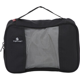 Eagle Creek Pack-It Original Cube S, black